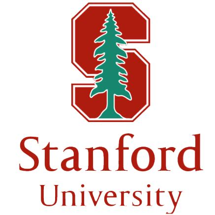 Stanford short essays Keyword Found Websites Listing